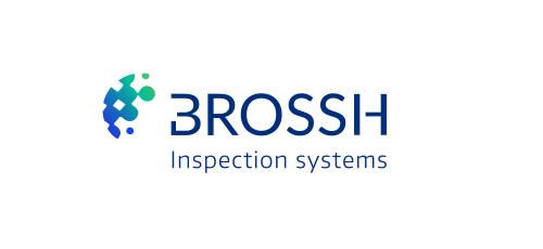 Brossh logo