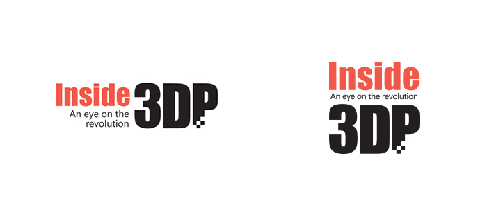 Inside3dp logo