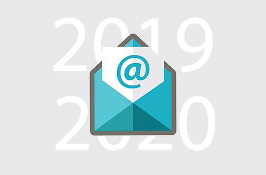 email-marketing2019